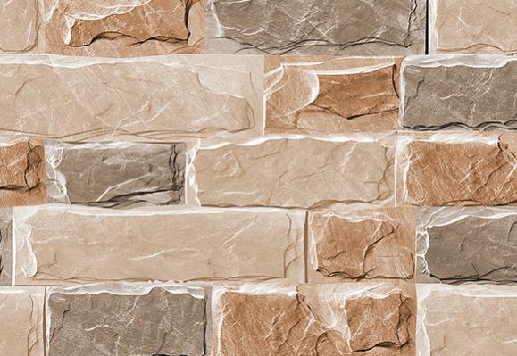 création sur-mesure pour vos murs et sols